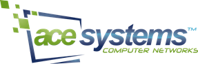 Ace Systems Logo