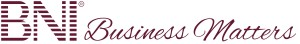 BNI Business Matters_logo large