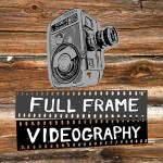 Full-Frame-Videography-logo