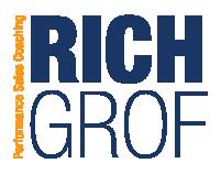 RG-Logo-Original_v