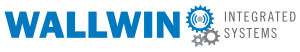 Wallwin Integrated Systems Logo