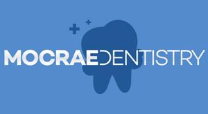 mocrae-dentist