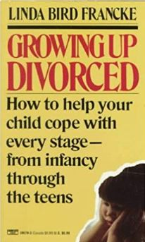 Growing Up Divorced